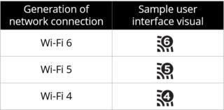 14nm工艺的巅峰!十代酷睿i9-10900K首发评测:十年来Intel最成功处理器