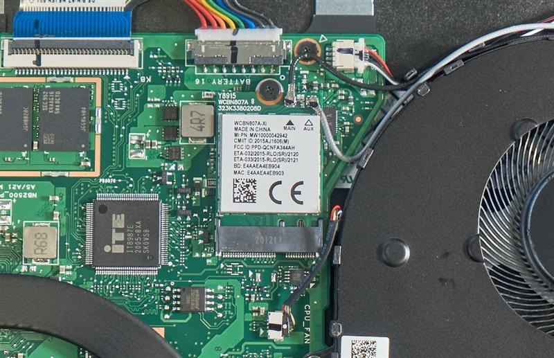 锐龙7 4700U来了!RedmiBook 16锐龙版评测:联手AMD打造极致性价比