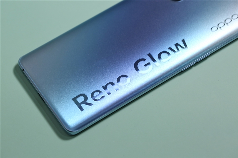 65W快充王者!OPPO Reno4 Pro首发评测:超轻薄夜视王牌