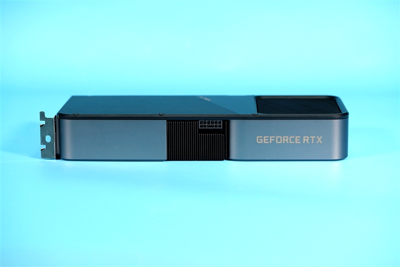 比RTX 2080 Ti更强吗? RTX 3070首发测试:4K时代的洪流已无法阻挡