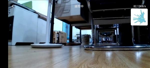 石头扫地机器人T7系列评测:250平大房征服者