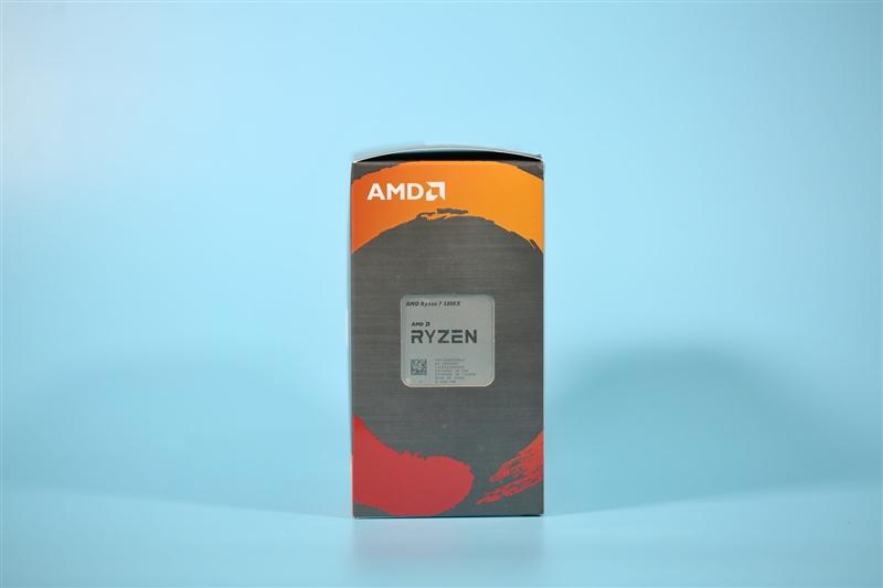 网游碾压性优势!锐龙7 5800X/锐龙5 5600X评测:现在轮到AMD越级挑战对手了