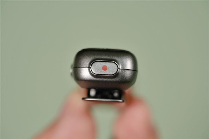369元会议神器!讯飞智能录音笔B1评测:外语 方言都听得懂的领口小秘