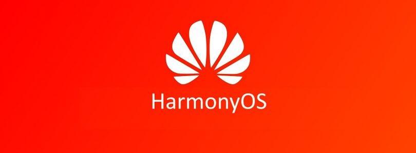 Harmony-OS-810x298_c.jpg