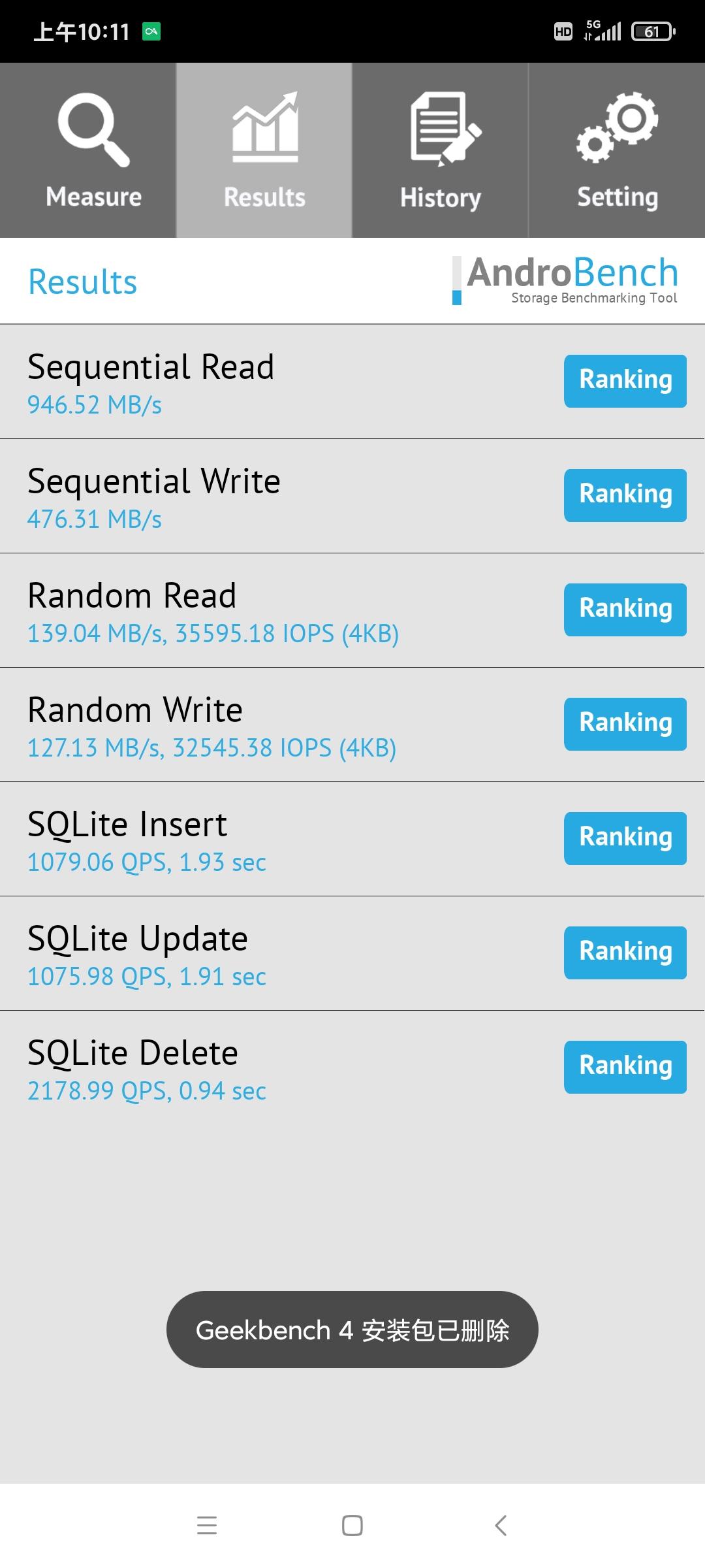 Screenshot_2020-08-17-10-11-57-571_com.andromeda.androbench2.jpg