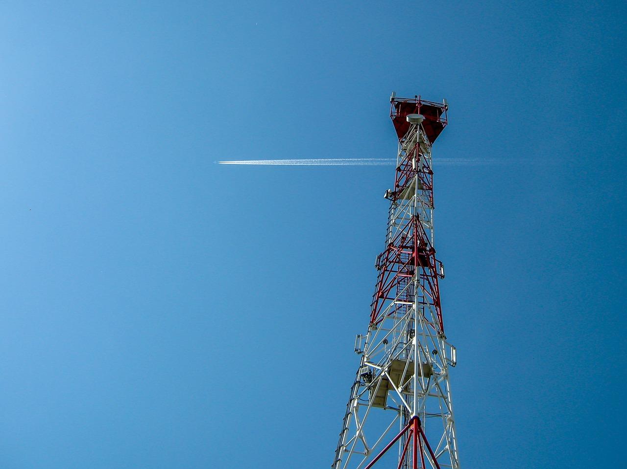mobile-communications-2575087_1280.jpg