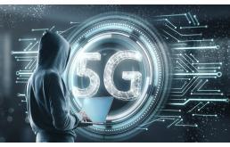 中国移动5G用户数突破2.5亿,比联通电信合起来还多!