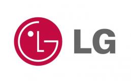 LG成功试验6G网络:5G手机还香吗?