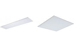 昕诺飞推出LED照明新品牌以满足客户多样化需求