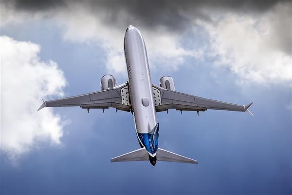 55年来首次 空客A320超越波音737成最受欢迎机型
