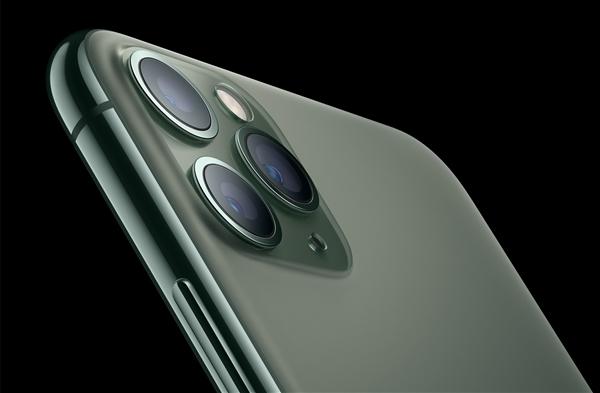 Intel控诉高通:我们世界级的创新基带被迫卖给苹果