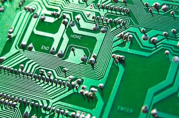 因销量下滑:LG Innotek宣布年底关停印刷电路板业务