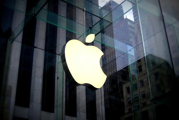 10亿美元 苹果完成Intel基带业务收购 与华为三星决战5G市场