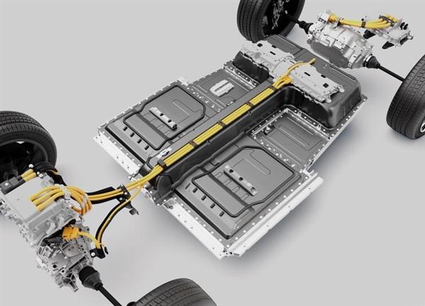 沃尔沃高管:特斯拉Model 3影响了我们的产品