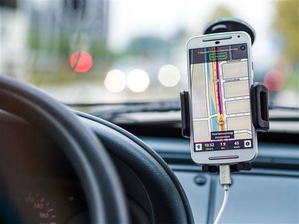 北京出台自动驾驶测试管理方案 上路车辆保额500万起步!
