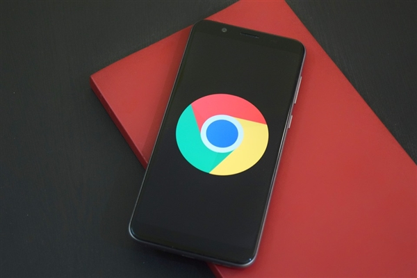 Chrome 79安卓版出现用户数据被清空问题:谷歌紧急叫停