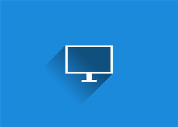 液晶面板明年恐涨价20%:电视市场要变天了?
