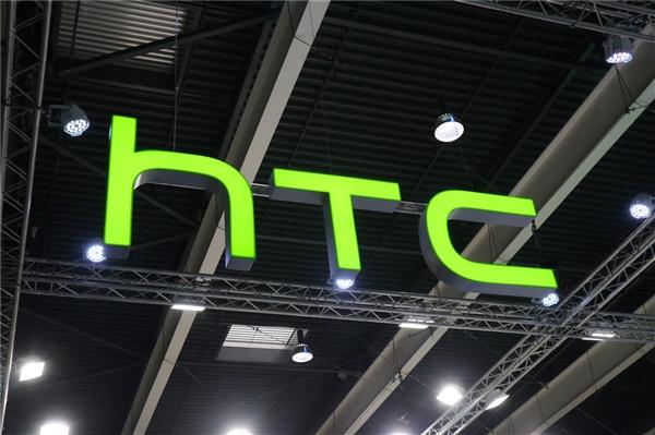 HTC 2019年业绩跌至19年来新低 营收仅为巅峰期2%