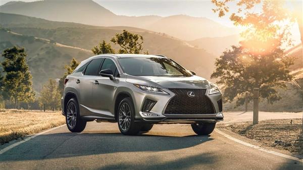 2019年國內進口汽車有望超過一百萬輛 豐田成最大贏家