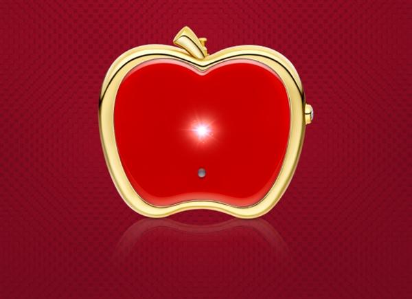 """小米有品上架智能""""苹果"""":eSIM一键求助"""