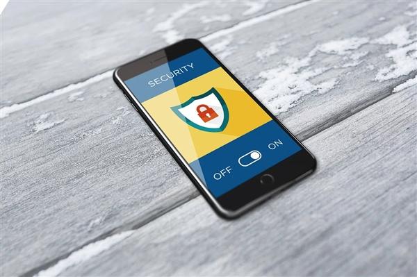 Verizon推出隐私搜索引擎OneSearch 保障用户个人信息信息安全