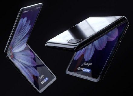 三星Galaxy Z Flip将采用超薄玻