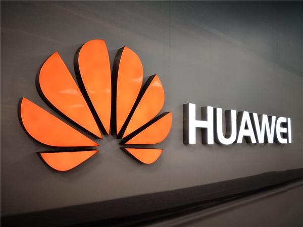 华为宣布新计划:2千万英镑投资 加速发展手机生态系统