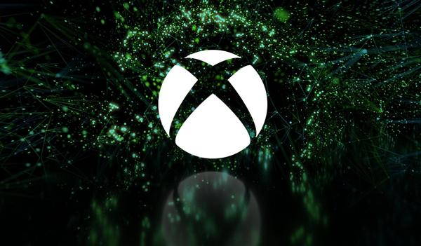 Xbox主机串流功能今日在全球开启测试 随时随地玩主机游戏