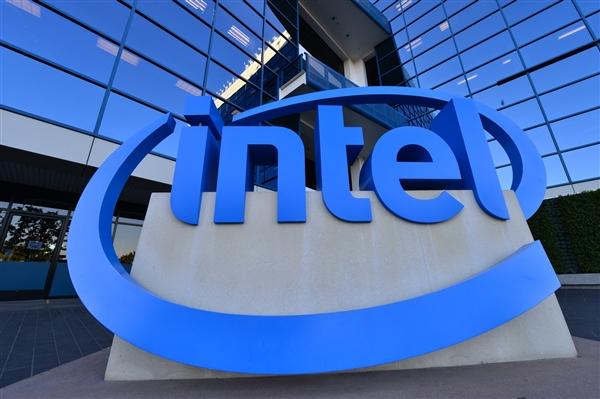 反超三星:Intel重返半导体行业全球第一