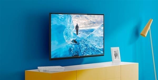 京東方OLED面板產能今年大漲200%以上 蘋果首次采購