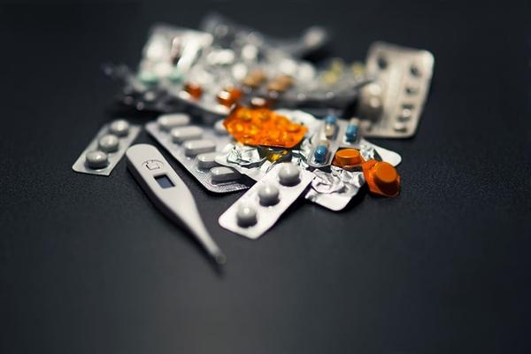 國內藥物公司成功瑞德西韋原料藥 需獲得美國公司專利授權