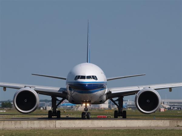 波音1月订单58年来首次为零 空客订单创15年来最好水平