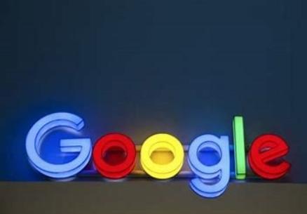 屡次收巨额罚单 谷歌对欧盟反垄断惩罚提起上诉!