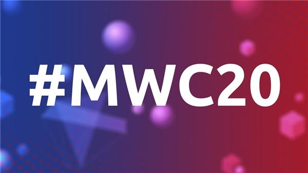 受新冠病毒疫情影响 世界移动通信大会MWC2020宣布取消