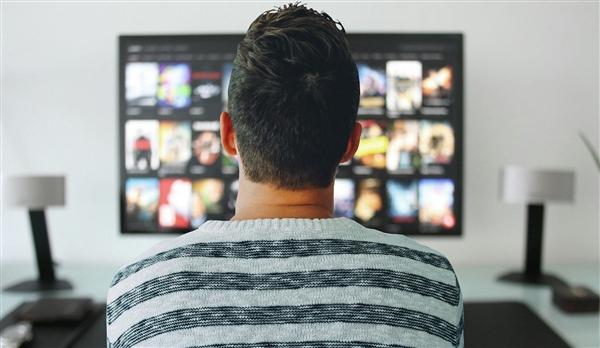 三星电视连续14年全球销量第一:QLED量级是LG OLED两倍