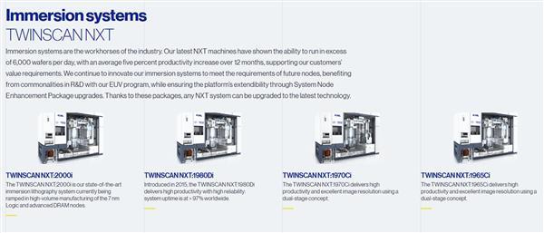 国产14nm传喜讯 中芯国际购买的ASML光刻机顺利入厂