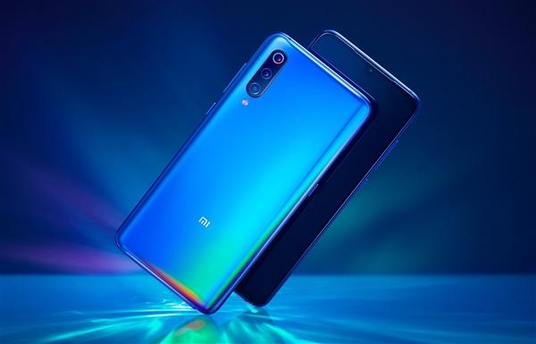 中国智能手机3年攻陷印度市场:当地品牌几乎消失 小米第一
