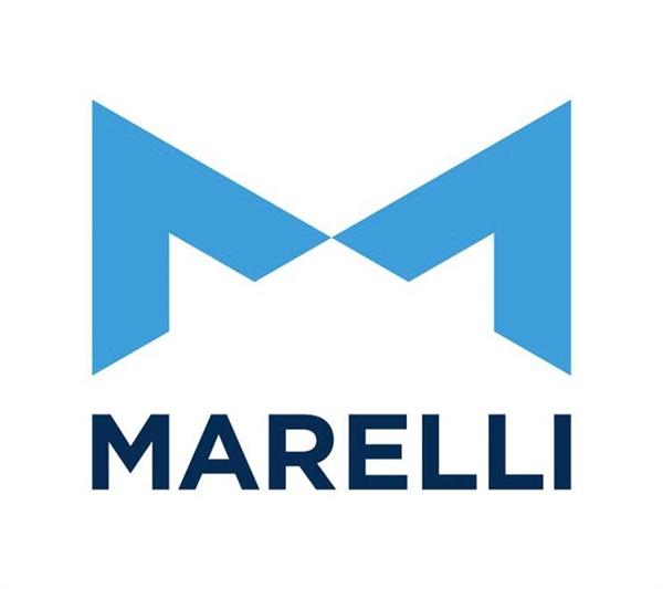 馬瑞利開發氮化鎵充電技術:提升效率 大幅降低系統成本