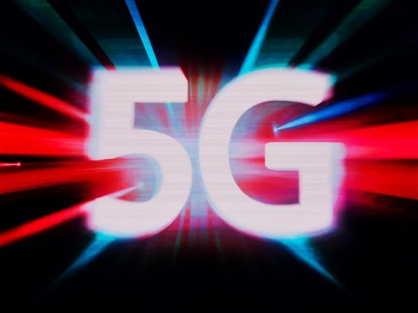 美国最大规模5G毫米波频段拍卖结束:三轮717亿元