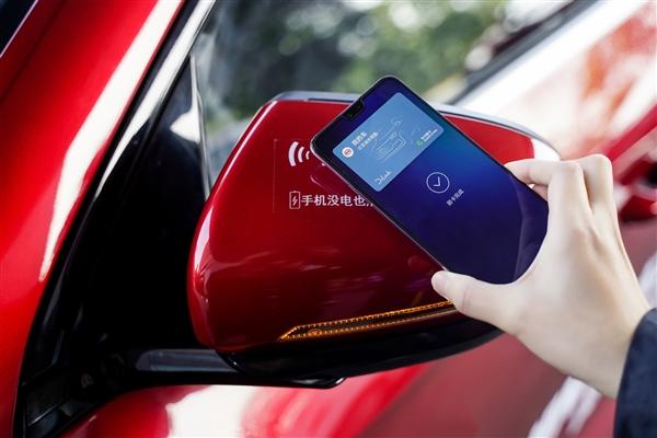 http://www.jienengcc.cn/hongguanjingji/202648.html
