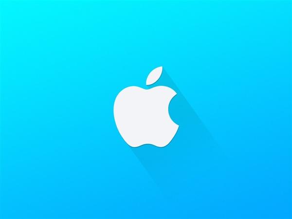 创纪录!苹果被法国罚款11亿欧元:盘前大跌11%