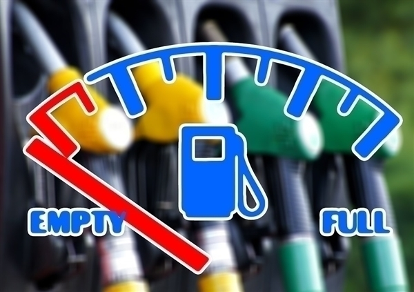 """发改委:油价今日大幅下调至40美元""""地板价"""""""