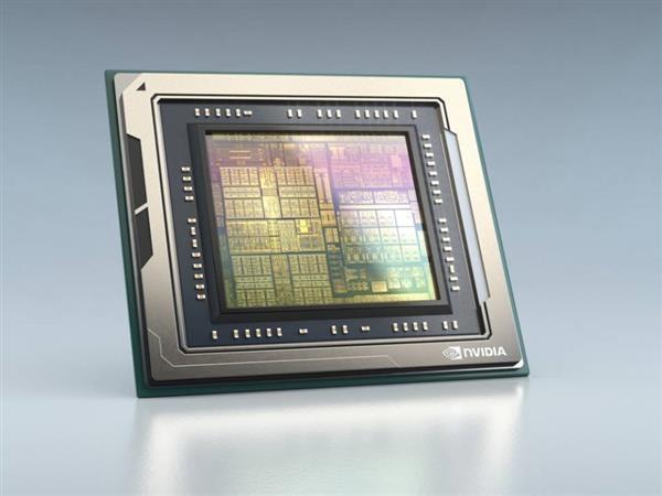 GPU架构领先对手2年多 NVIDIA:12nm工艺会升级的