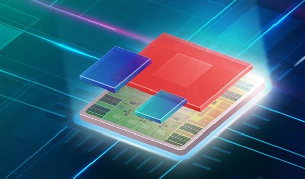 华为:90%应用可以跑在鲲鹏CPU上 1%代码修改性能可提升100%