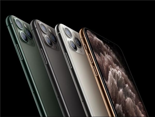 黑客可随意劫持任意iPhone:苹果奖励超53万元 并火速修复