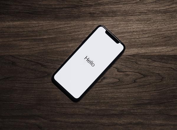 iPhone XR信号差:苹果摊上官司