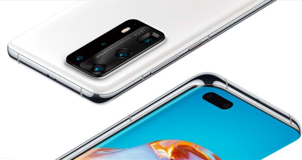 """手机拍照""""任意门"""":华为P40 Pro+10倍光学变焦是怎样炼成的?"""