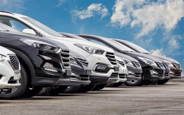 2020年国内汽车品牌影响力排行榜:德系、日系近乎霸占前十