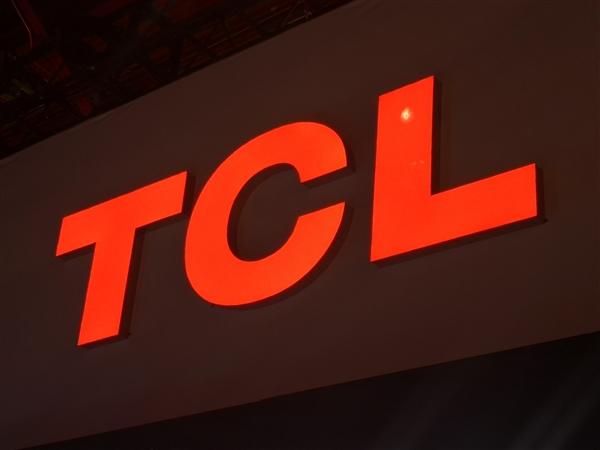 三星和LG宣布退出LCD产业 TCL创始人公开表态
