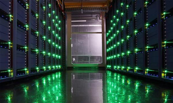 阿里云:未来3年再投2000亿 用于云OS、服务器、芯片研发